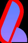 אייקון לוגו חגית קרמר שקוף